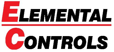 Elemental Controls