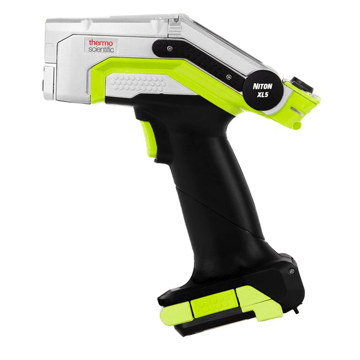 Niton™ XL5 XRF Analyzer